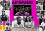 Amerado - Yeete Nsem (Episode 6) Mp3 Audio Download