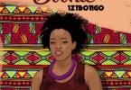 Boohle - Tata Ft. JazziDisciples, Gugu Mp3 Audio Download