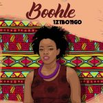 Boohle – Tata Ft. JazziDisciples, Gugu