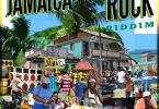 Busy Signal - Jamaica Jamaica Mp3 Audio Download