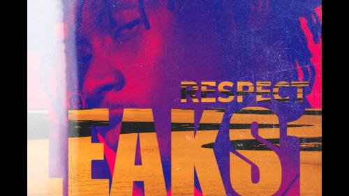E.L - Respect Ft. Yung Pabi, YaaroK Mp3 Audio Download