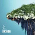 Echo Deep – Dimensions (Original Mix)