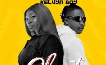 Eno Barony - Cheat Ft. Kelvyn Boy (Audio + Video) Mp3 Mp4 Download