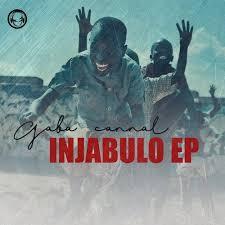 Gaba Cannal - Injabulo Mp3 Audio Download