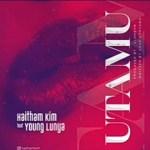 Haitham Kim Ft. Young Lunya – Utamu