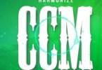 Harmonize - CCM (Prod. by Young Keez) Mp3 Audio Download
