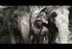 Hopsin - Kumbaya (Audio + Video) Mp3 Mp4 Download
