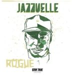 Jazzuelle – Bees Are Left Handed Ft. Zito Mowa