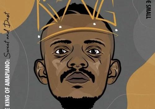 Kabza De Small - Qula Ft. Daliwonga, Xolani Guitas Mp3 Audio Download