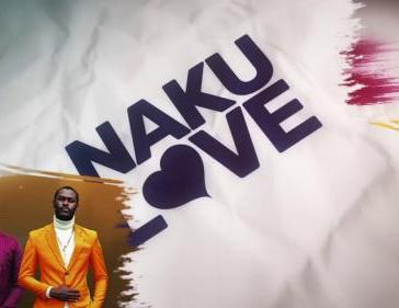 King Kaka & Pascal Tokodi - Nakulove Mp3 Audio Download