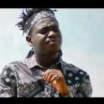Koo Ntakra – Who Am I (Audio + Video)