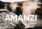 Major League, Tyler ICU & Thabzin SA - Amanzi Ft. Kheada Mp3 Audio Download