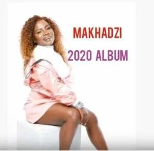 Makhadzi - Tshikiripoto Mp3 Audio Download