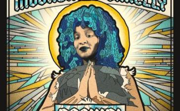 Moonchild Sanelly - Bashiri (Audio + Video) Mp3 Mp4 Download