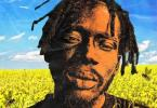 Mr Eazi - Baby Im Jealous Ft. King Promise Mp3 Audio Download