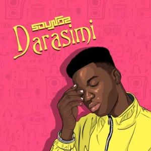 Soundz - Darasimi Mp3 Audio Download