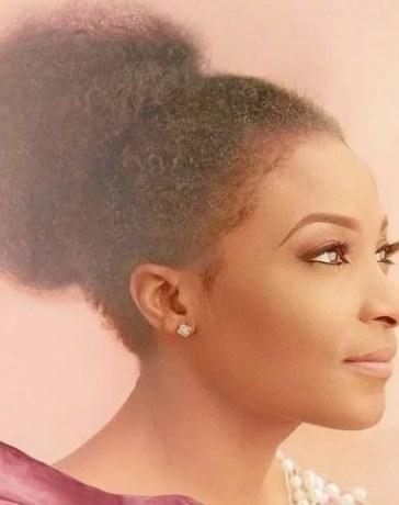 Tope Alabi - Cant Believe (Tribute To Ibidunni Ighodalo) Mp3 Audio Download