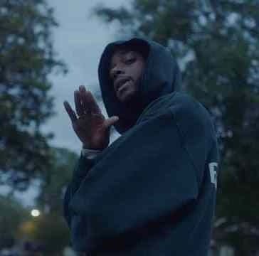 VIDEO: 6LACK - ATL Freestyle Mp4 Download