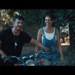 VIDEO: Cheat Codes X Sofia Reyes X Willy William – Highway
