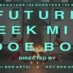 VIDEO: Future – 100 Shooters Ft. Meek Mill, Doe Boy