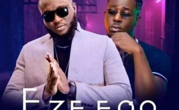 VIDEO: KingP Ft. Zoro - Eze Ego Mp4 Download