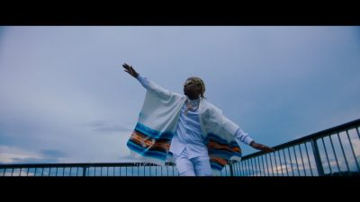 VIDEO: Lil Durk - U Said Ft. A Boogie Wit Da Hoodie Mp4 Download