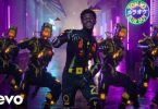 VIDEO: Lil Nas X - Panini Mp4 Download