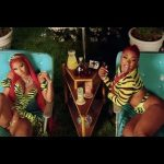 VIDEO: Megan Thee Stallion Ft. Nicki Minaj & Ty Dolla $ign – Hot Girl Summer