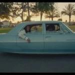 VIDEO: SiR Ft. Kendrick Lamar – Hair Down