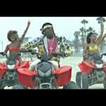 VIDEO: Young Thug – Surf Ft. Gunna