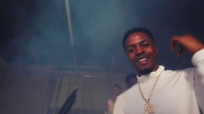 VIDEO: Yung Mal - Action Ft. Lil Gotit & Pi'erre Bourne Mp4 Download