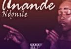 Anande - Ndonile Mp3 Audio Download