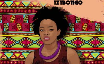 Boohle - Izibongo Mp3 Audio Download
