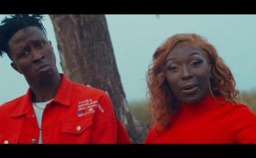 Cryme Officer Ft. Eno Barony - Holy Ghost Fire (Audio + Video) Mp3 Mp4 Download