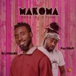DJ Asumadu – Makoma Ft. Paa Kwasi