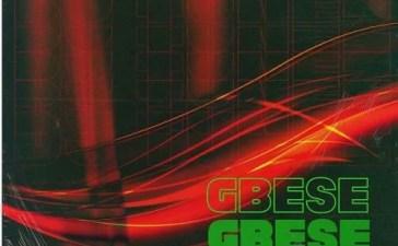 DJ Tunez X Wizkid - Gbese 2.0 Ft. Spax Mp3 Audio Download