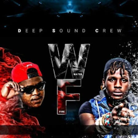 DOWNLOAD MP3: Deep Sound Crew – Ntliziyo Ngise Ft. Winnie Khumalo