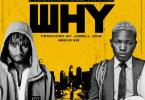 Fraachi - Why Ft. Dee Wayne Mp3 Audio Download