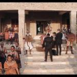 Harmonize – Mpaka Kesho (Audio + Video)