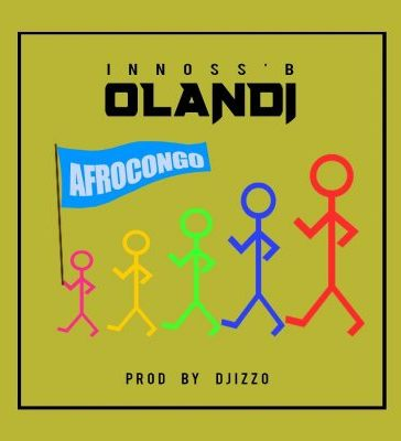 InnossB - Olandi (Audio + Video) Mp3 Mp4 Download