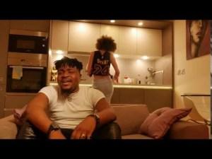 Jumabee - Ijinle (Audio + Video) Mp3 Mp4 Download