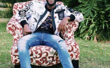 Kelvin Momo, Luu Nineleven, Stoks, DaliWonga - Loving You All Night Mp3 Audio Download