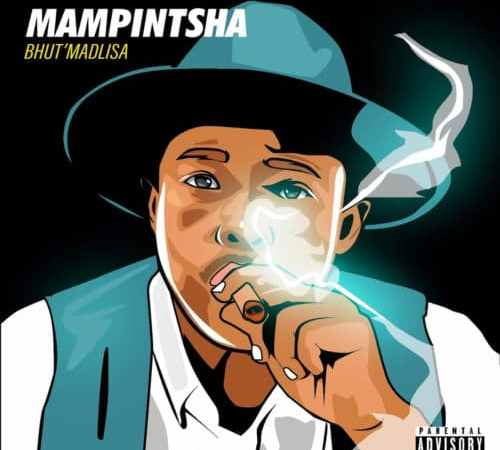 Mampintsha - Sduku Duku Ft. Babes Wodumo, Mshekesheke Mp3 Audio Download