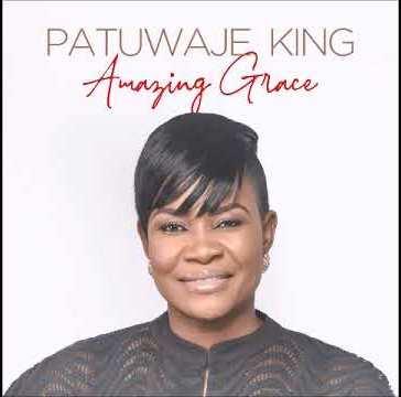 Pat Uwaje King - No One Else Mp3 Audio Download