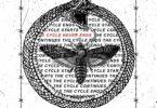 Patrickxxlee - Lost Boy Anthem Mp3 Audio Download