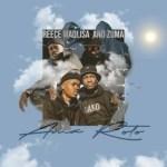 Reece Madlisa & Zuma – Jazzidisciples (Zlele) Ft. Mr JazziQ & Busta 929