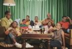 Ricky Tyler - Peachnut Ft. Alpha P Mp3 Audio Download