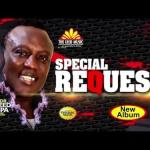 Saheed Osupa – Special Request (New Full Album)