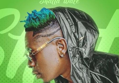 Shatta Wale - Realest Thing Mp3 Audio Download