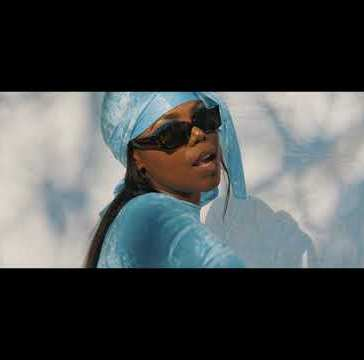 VIDEO: Kabza De Small - Nia Lo Ft. Nia Pearl Mp4 Download